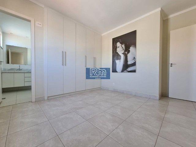 Apartamento à venda com 3 dormitórios em Caiçaras, Belo horizonte cod:6629 - Foto 7