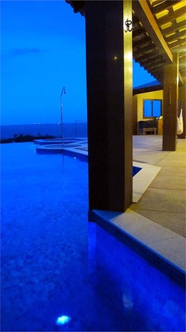 Casa à venda com 4 dormitórios em Praia da costa, Vila velha cod:REO578842 - Foto 4