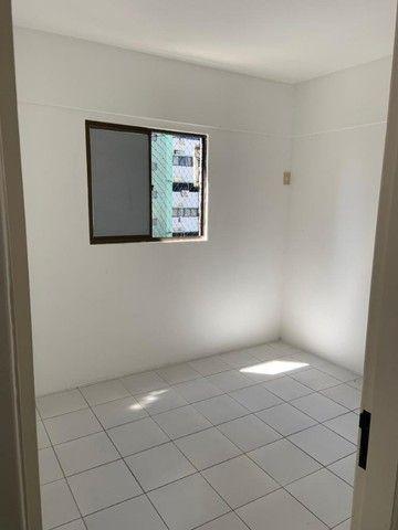 apartamento com 3 quartos, 70m em boa viagem - Foto 2