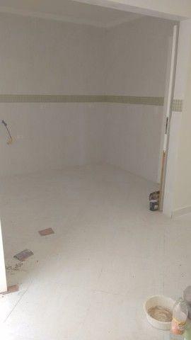 Casa à venda com 3 dormitórios em Jardim virginia bianca, São paulo cod:REO176079 - Foto 14
