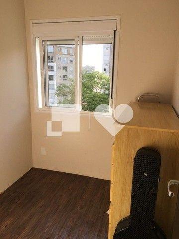 Apartamento à venda com 2 dormitórios em Jardim carvalho, Porto alegre cod:REO431041 - Foto 15