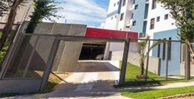 Apartamento à venda com 2 dormitórios em Jardim botânico, Porto alegre cod:REO559702 - Foto 5