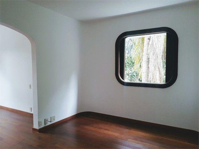 Apartamento para alugar com 4 dormitórios em Granja julieta, São paulo cod:REO383516 - Foto 20