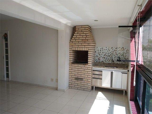 Apartamento para alugar com 4 dormitórios em Santana, São paulo cod:REO558527 - Foto 5