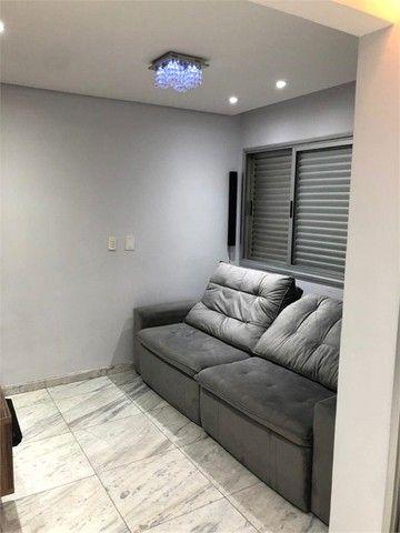Apartamento à venda com 2 dormitórios em Jaguaré, São paulo cod:REO501220 - Foto 19