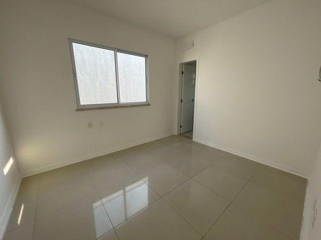 3 suítes, closet em excelente condomínio, bairro Sim. - Foto 9
