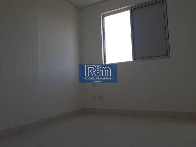 Cobertura à venda com 4 dormitórios em Santa terezinha, Belo horizonte cod:5600 - Foto 5