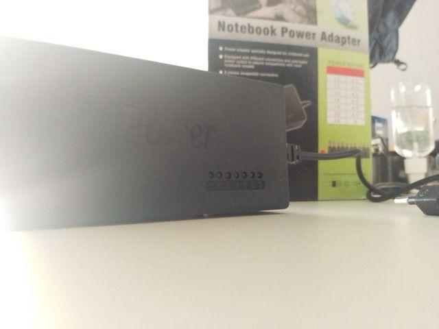 Notebook Power Adapter - Foto 4