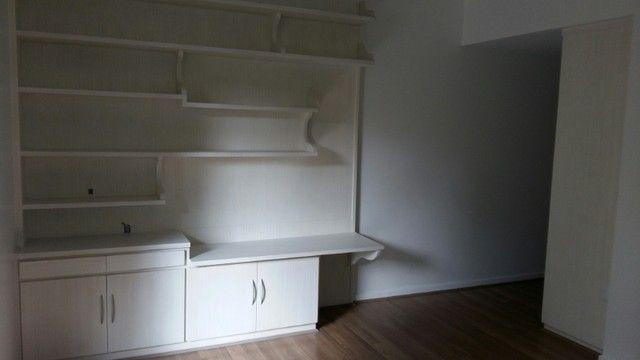 Apartamento para alugar com 4 dormitórios em Alto da boa vista, São paulo cod:REO158241 - Foto 18