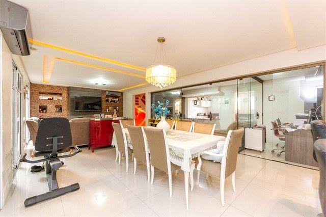 Casa à venda com 4 dormitórios em Central parque, Porto alegre cod:REO579004 - Foto 8