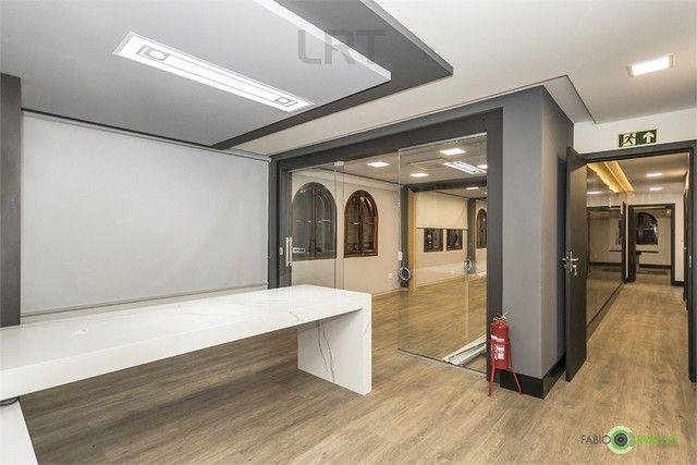 Escritório à venda com 5 dormitórios em Central parque, Porto alegre cod:REO542545 - Foto 20
