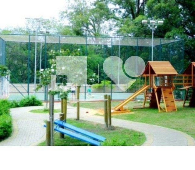 Apartamento à venda com 3 dormitórios em Jardim carvalho, Porto alegre cod:REO423894 - Foto 7