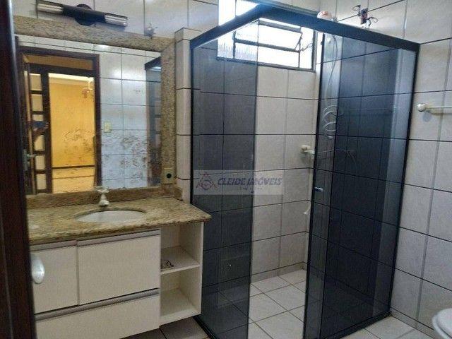 Casa com 5 dormitórios à venda, 239 m² por R$ 580.000,00 - Santa Cruz - Cuiabá/MT - Foto 13