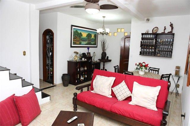 Casa à venda com 4 dormitórios em Praia das gaivotas, Vila velha cod:REO471772 - Foto 2