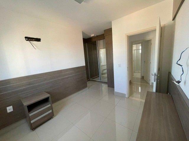 Vendo apartamento no Edificio Opera Prima - Rossi, bairro Santa Rosa - Foto 10