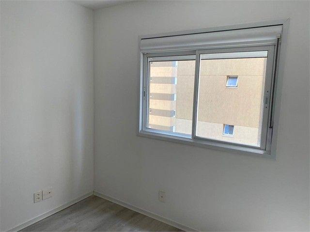 Apartamento à venda com 2 dormitórios em Jardim carvalho, Porto alegre cod:REO425199 - Foto 9