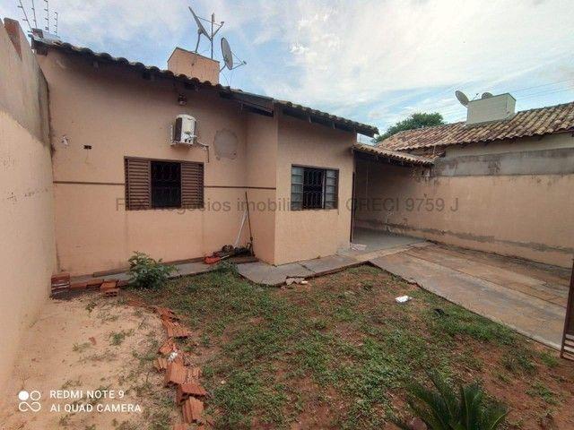 Casa à venda, 2 quartos, Jardim Los Angeles - Campo Grande/MS - Foto 17