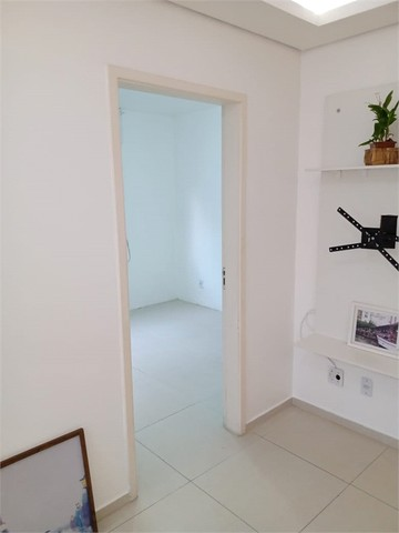 Apartamento à venda com 1 dormitórios em Partenon, Porto alegre cod:REO530551 - Foto 17