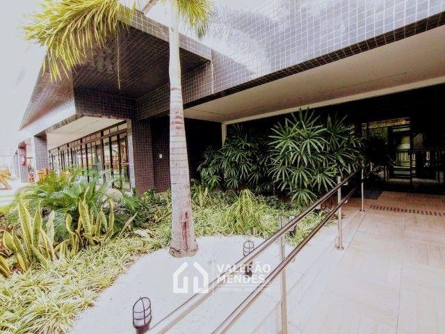 VM-EK Últimas unidades no Saint Eduardo - Apartamento 4 Suítes na Encruzilhada - 149m² - Foto 16