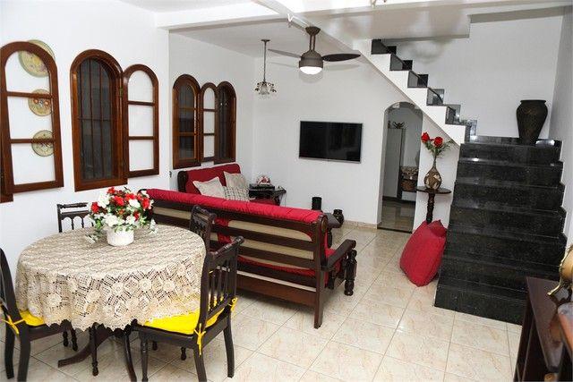 Casa à venda com 4 dormitórios em Praia das gaivotas, Vila velha cod:REO471772 - Foto 5