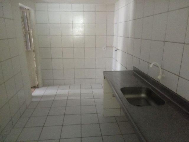 Vendo casa de 3 quartos Rio doce - Foto 11