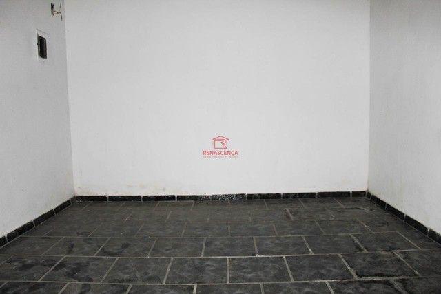 Casa de 1 Quarto em Paciência , 04 meses de Aluguel grátis! (Para reforma) - Foto 10