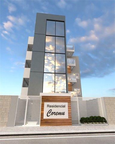 Apartamento à venda com 2 dormitórios em Penha, São paulo cod:REO508970 - Foto 12