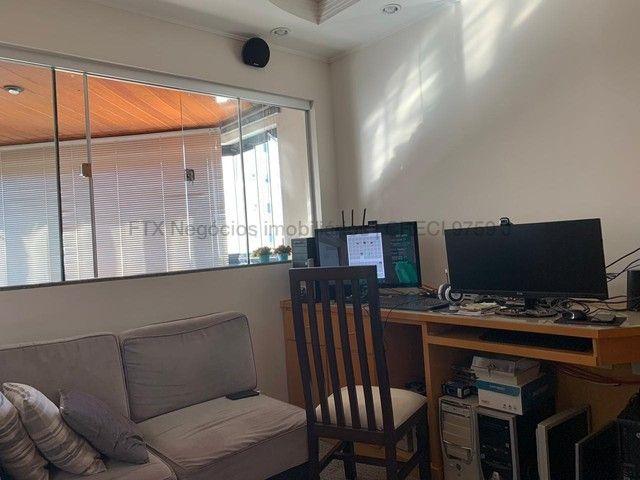 Amplo apartamento em excelente localização - Monte Castelo - Foto 9