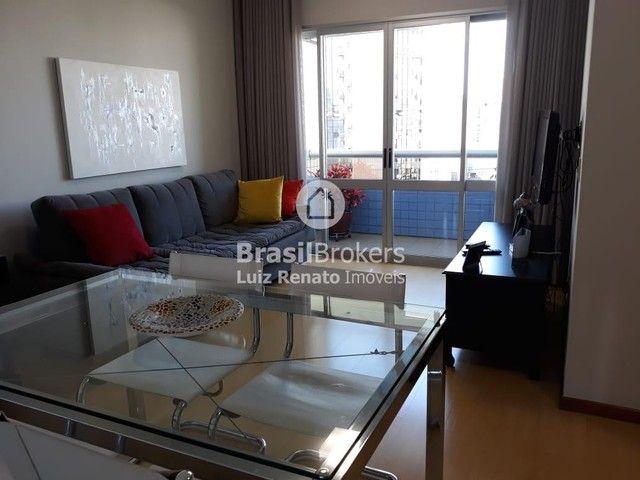 Apartamento à venda 2 quartos 1 suíte 1 vaga - Santa Efigênia - Foto 12