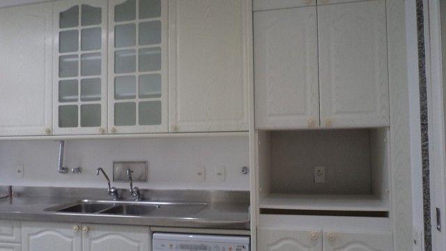 Apartamento para alugar com 4 dormitórios em Alto da boa vista, São paulo cod:REO280026 - Foto 10