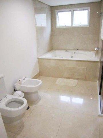 Apartamento para alugar com 4 dormitórios em Alto da boa vista, São paulo cod:REO80584 - Foto 17