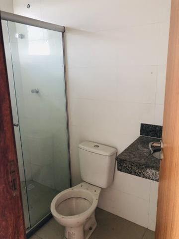 Cobertura no Pontalzinho - Foto 8
