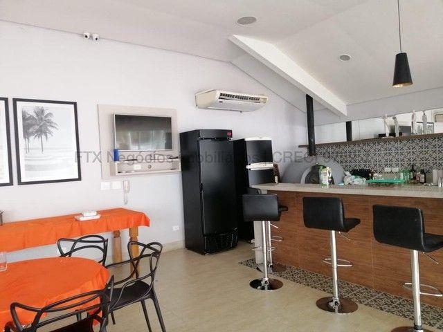 Apartamento à venda, 2 quartos, 1 suíte, 2 vagas, Santa Fé - Campo Grande/MS - Foto 17