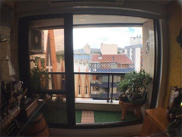 Apartamento à venda com 2 dormitórios em Partenon, Porto alegre cod:REO576758 - Foto 13