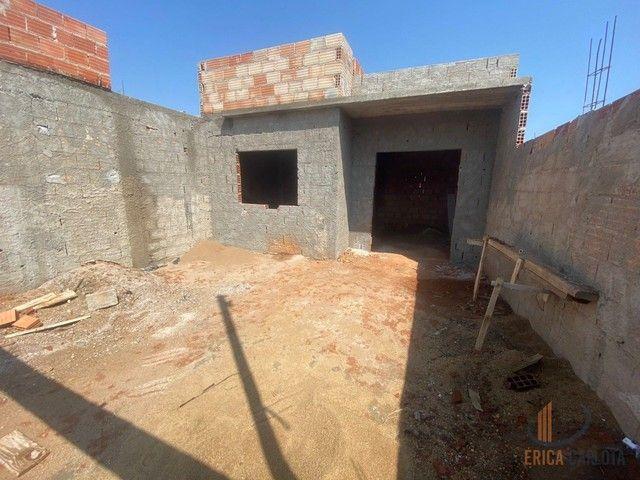 CONSELHEIRO LAFAIETE - Casa Padrão - São Marcos - Foto 4