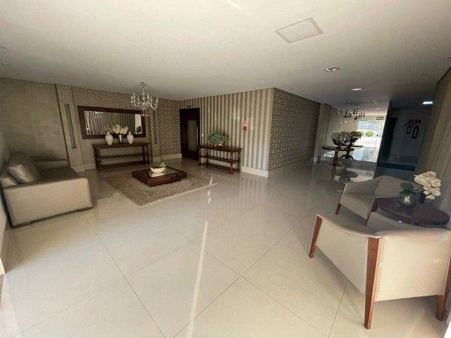 Apartamento à venda no Edifício Maison Nicole - Foto 11