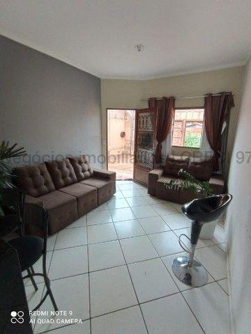 Casa à venda, 2 quartos, Jardim Los Angeles - Campo Grande/MS - Foto 9