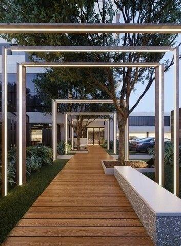 VM-EK Venha Conhecer o Edf. En Avance | Apartamento com 02 Quartos | 56m² - Foto 16