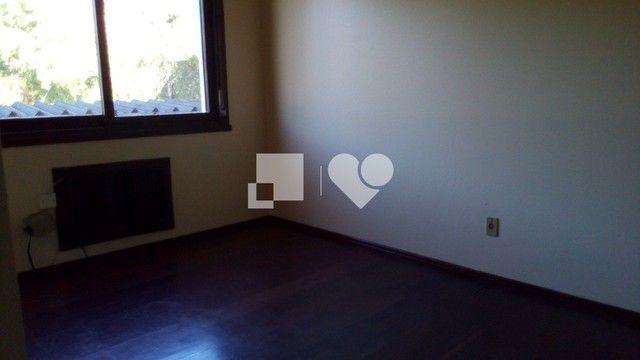 Apartamento à venda com 2 dormitórios em Partenon, Porto alegre cod:REO432464 - Foto 12
