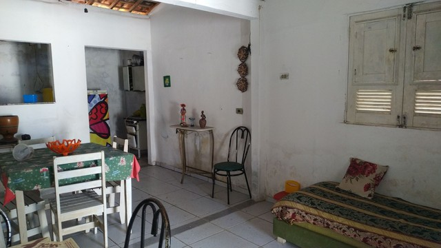 Baixou de preço: Casa com excelente localização em Carne de Vaca - Foto 19