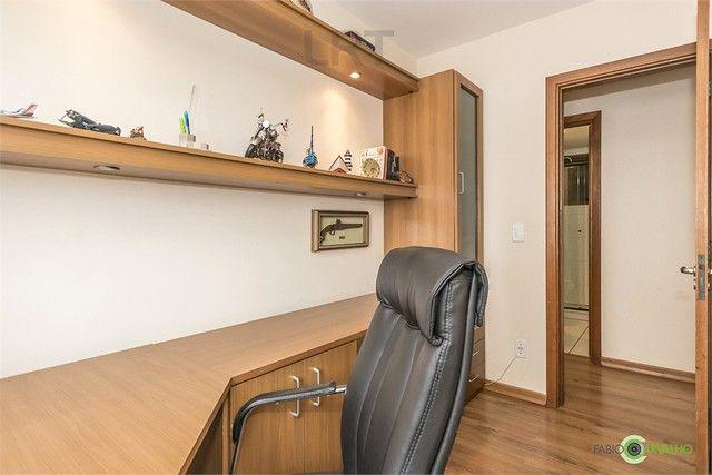 Apartamento à venda com 3 dormitórios em Jardim botânico, Porto alegre cod:REO567666 - Foto 15