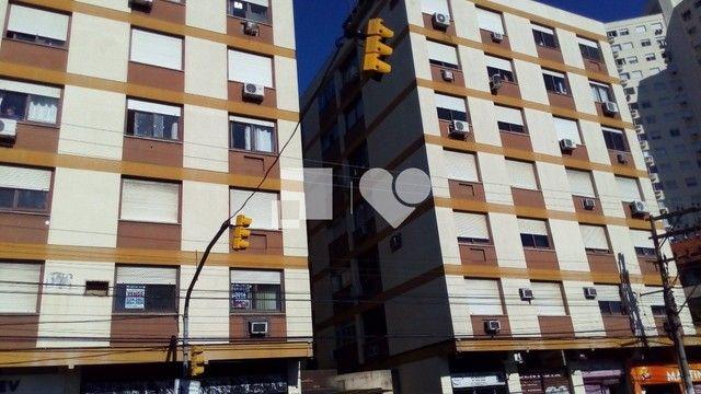 Apartamento à venda com 2 dormitórios em Partenon, Porto alegre cod:REO432464 - Foto 2