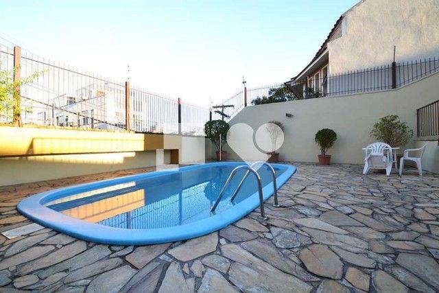 Apartamento à venda com 3 dormitórios em Jardim botânico, Porto alegre cod:REO420897 - Foto 5