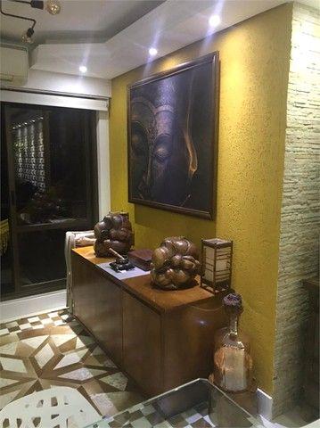 Apartamento à venda com 2 dormitórios em Partenon, Porto alegre cod:REO576758 - Foto 3