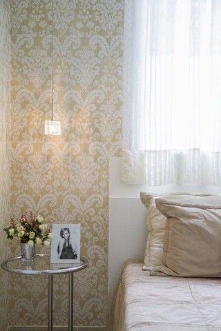 Apartamento para Venda em Vila Velha, Ilha dos Ayres, 2 dormitórios, 1 banheiro, 1 vaga - Foto 7