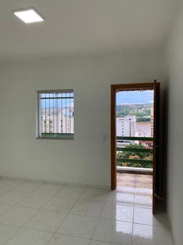 Casa Duplex para Venda, Colatina / ES - Foto 5