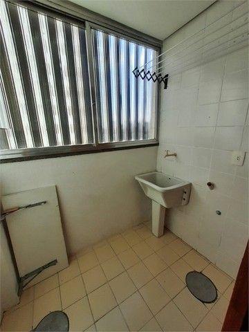 Apartamento à venda com 1 dormitórios em Partenon, Porto alegre cod:REO586038 - Foto 12