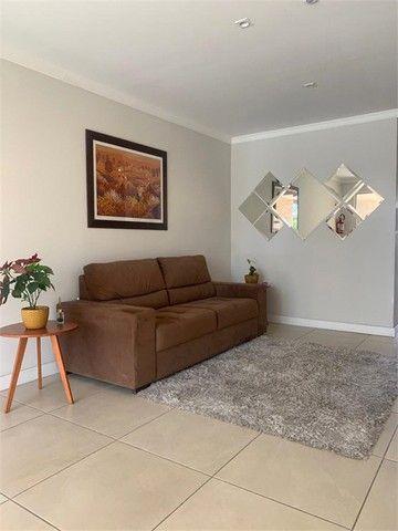 Apartamento à venda com 2 dormitórios em Partenon, Porto alegre cod:REO561354 - Foto 17