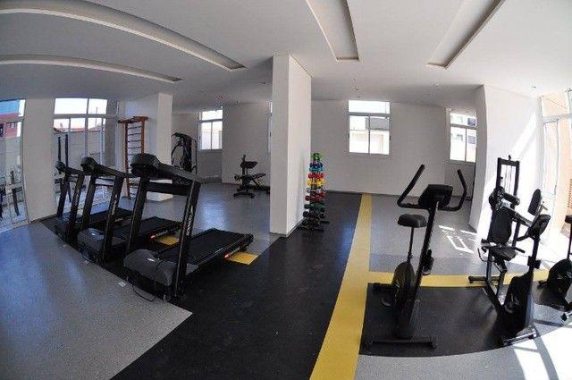 AE Lindo apartamento no condomínio Portal do Park, Pq Industrial - Foto 11