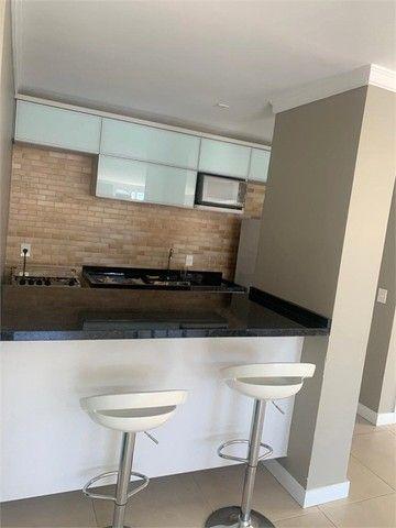 Apartamento à venda com 2 dormitórios em Partenon, Porto alegre cod:REO561352 - Foto 18